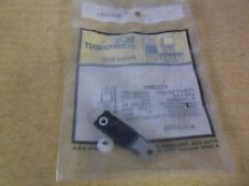 NEW Philips ECG ECG2901 Power Mosfet 80W 2.5A Fast Switch *FREE SHIPPING*