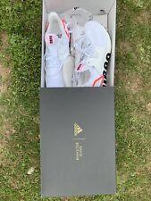 david beckham Adidas UltraBoost 19 DB , F 46, D 11, US 11 1/2, UK 11, J 295,46,