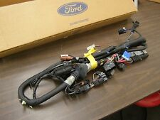 NOS OEM Ford 1993 Thunderbird + Cougar Engine Control Wiring Harness 3.8 L