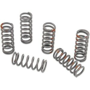 KG Clutch Factory - KGS-008 - High Performance Clutch Spring Set Yamaha YFM 250