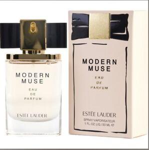 Estee Lauder modern Muse EDP Eau de Parfum SP 30 ml