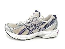 Asics™ ~ GEL-MAVERICK 3 Run Shoes ~ Everyday T077N ~ Women Sz 7 ~ VERY GOOD