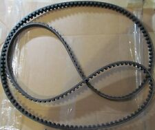 NEW CARLISLE PANTHER 2800-14MPT-20 SYNCHRONOUS TIMING BELT