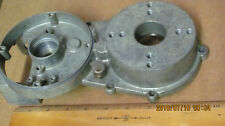 REYNOLDS ICE MAKER #3369 motorTransmission Case Cover, bearings