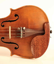 alte geige VENTAPANE ca. 1835 violon old italian violin violino viola 小提琴 ヴァイオリン