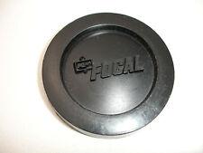 FOCAL 60mm front lens cap SLIP ON , for 58mm filter size lens