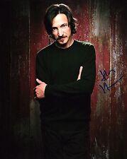 GFA Life of Crime * JOHN HAWKES * Signed Autograph 8x10 Photo PROOF AD2 COA