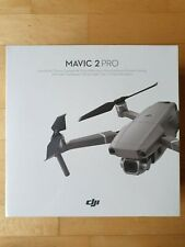 DJI Mavic 2 Pro (EU) 4K Ultra HD Kamera - Drohne - Garantie bis 05.12.21 * NEU *