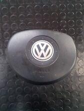 airbag volante volkswagen polo dal 2002 codice ( 0012w0 )