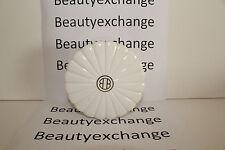 Quadrille Le Dix By Balenciaga Perfume Dusting Powder 4 oz