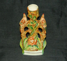 dating-staffordshire-pottery