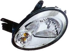 Headlight Assembly Left Dorman 1591946 fits 03-05 Dodge Neon