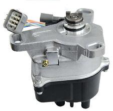 Ignition Distributor For 92-96 Honda Prelude JDM H22A VTEC DOHC OBD1 2.2L TD-60U