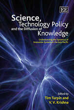 Science, Technology Textbooks in English