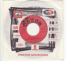 "The BEATLES  ""ODEON EMI FOS 102 BIEM"" Juke-Boxe"