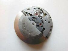 AS A. Schild cal. 2063 automatic Swiss watch movement ~ running