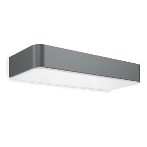 Steinel XSolar SOL-O Solar Außenleuchte Lampe Leuchte Außenlampe LED Garten