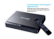 NEW NOONTEC NAS HD MEDIA PLAYER MOVIE HOME