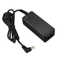 19V1.58A AC Power Adapter Charger for Dell Inspiron Mini 9 10 1010 1012 1018D5P3