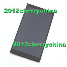 LCD Display Touch Digitizer Screen For HTC Desire 626G+ D626w D626d 626s 630