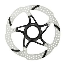TRP TRP-25 Centerlock 2-Piece Rotor For MTB Mountain Road Bike - 140mm