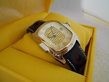 Mint and Rare Mens INVICTA Lupah POP Watch with Original Box