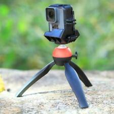 Slopes Gopro Hero 3 4 5 Polyhedron Instant agile STAND TIRO LEGO NICE 3D
