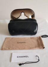 6736931d3f51 CHANEL 100% UV Protection Sunglasses   Sunglasses Accessories for ...