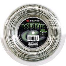Solinco Tour Bite 1,20 mm 200 m