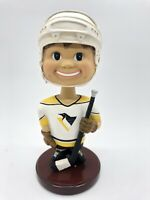 Pittsburgh Penguins Memory Co Bobble PENS MEMORY CO BOBBLE ORIG BOX 1ST SERIES