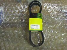 John Deere Original Equipment V-Belt #R123440