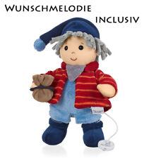 Sterntaler Spieluhr Sandmann mit Melodiewahl   Spieluhren Shop spielzeug-laedle