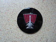 ROVER P6 Boot mount badge.   Unused.  Suits  2000 2200 3500.
