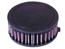 K&N YA-6598 Air Filter