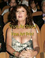 Susan Douglas Erotic Pic