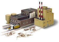 JTC - Superior Paper Company