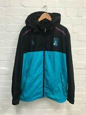 Aston Villa Luke Sport Men's Storm Jacket - 3XL - Ok Condition