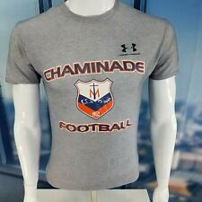 Under Armour Compression Shirt NCAA Fitted T-Shirt Large