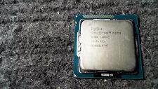 Intel i7 3770 3.40 Ghz Processor (SR0PL) LGA1155