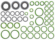 A/C SYSTEM O-RING AND GASKET KIT -  Santech Rapid Seal Repair Kit # MT2543