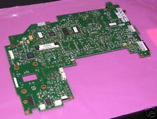 InFocus LP340 DLP projector board repair manual parts