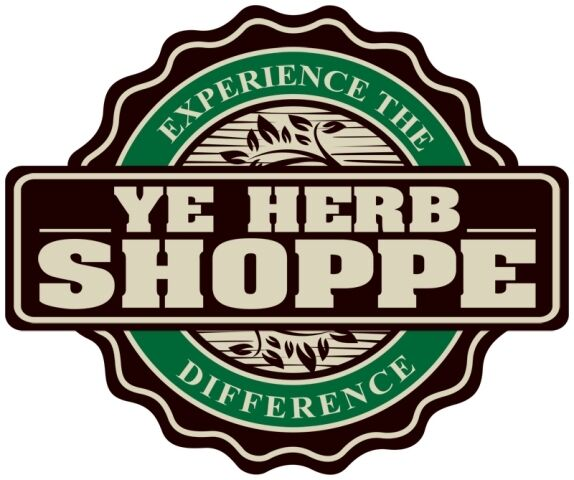 Ye Herb Shoppe