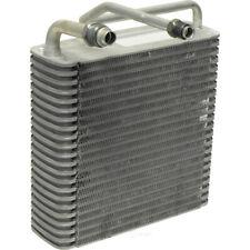 A/C Evaporator Core-Evaporator Plate Fin UAC EV 6519PFXC