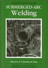 Woodhead Publishing Series in Welding and Other Joining Technologies:.