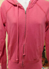 Victoria's Secret LOVE PINK Women's Hoodie  Small long sleeve