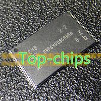 1PCS MT29F64G08CBABAWP:B IC FLASH NAND 64GB 48TSOP MT29F64 29F64 MT29F64G 29F64G