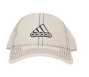 Adidas Women's Princess 2.0 Hat, White / Black