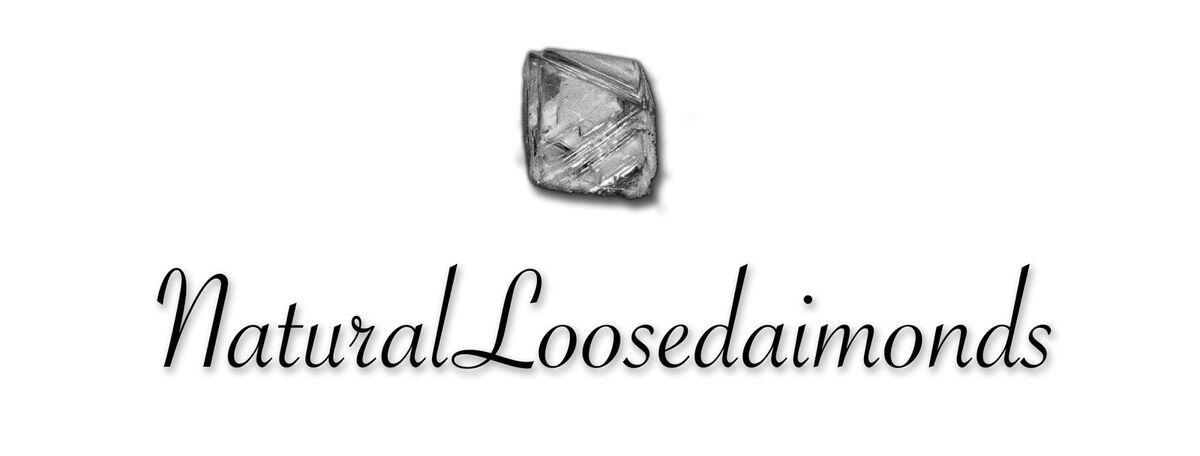 naturalloosediamonds