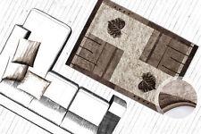 Moderne Aktuelles-Design Wohnraum-Teppiche aus Polypropylen für Naturmuster/Naturmotive