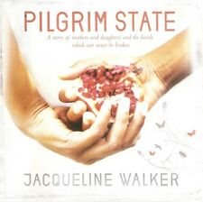 Jacqueline Walker - Pilgrim State (2xCD A/Book 2008)